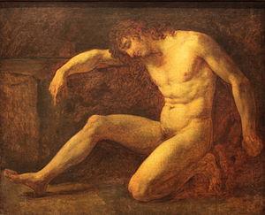 Joseph Agricol Viala - The death of Viala, by Pierre-Paul Prud'hon.