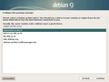 Debian Graphical Installer Mirror http mirror 0.png