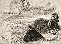 Deborah Delano Haden 1859.jpg