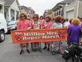 Decadence 2013 Million Mrs Roper.JPG