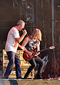 Deep Purple at Wacken Open Air 2013 08.jpg