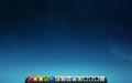 DeepinScreenshot20141114011107.png