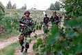 Defense.gov News Photo 000716-F-6217S-007.jpg
