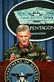 Defense.gov News Photo 010913-D-2987S-098.jpg