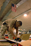 Defense.gov News Photo 060128-F-3488S-012.jpg