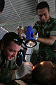 Defense.gov News Photo 060603-M-1837P-010.jpg
