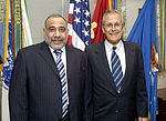 Defense.gov News Photo 060825-D-9880W-042.jpg