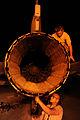Defense.gov News Photo 081006-F-0620E-005.jpg