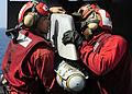 Defense.gov News Photo 090204-N-8822R-175.jpg