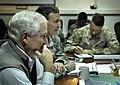 Defense.gov photo essay 070116-F-0193C-002.jpg