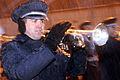 Defense.gov photo essay 090107-F-3961R-005.jpg