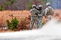 Defense.gov photo essay 111206-A-4077A-003.jpg