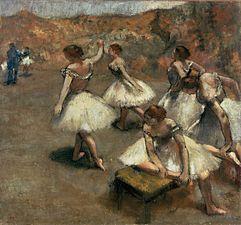 Degas danseuses-1500.jpg