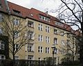 Deidesheimer Straße 9 Berlin-Wilmersdorf.jpg