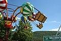 DelGrosso's Amusement Park - panoramio (32).jpg