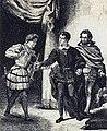Delacroix-undated-III2-HamletandGuildenstern.JPG