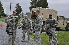 049ab33826f Delaware Army National Guard - Wikipedia