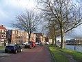 Delft - 2008 - panoramio - StevenL (13).jpg