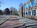 Delft - 2013 - panoramio (718).jpg
