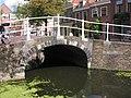 Delft - Musquetierbrug.jpg