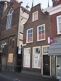 Delft - Oude Langendijk 25.jpg