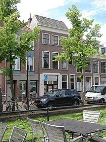 Delft - Verwersdijk 59-61.jpg