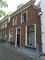 Delft S Centrum Zuidoost 11 DE GM Oosteinde 160 Woonhuis 16052020.jpg