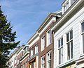 Delft lijstgevels.jpg