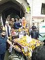 Delhi Gate, Najafgarh.jpg