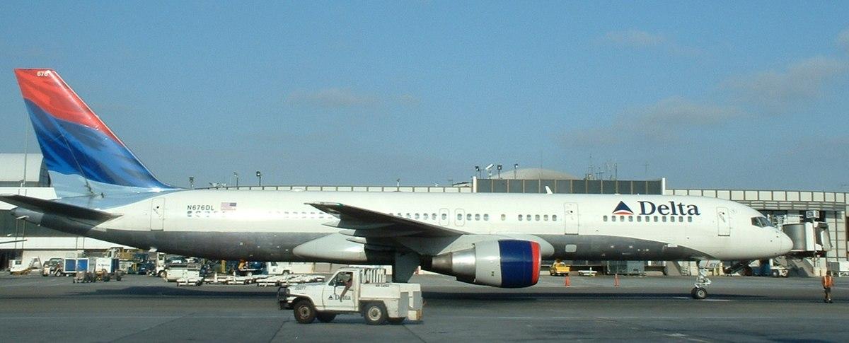 Us Airlines Delta Northwest File For Bankruptcy