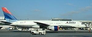Medzin 225 Rodn 233 Letisko Los Angeles Wikip 233 Dia