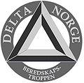 Deltawiki2.JPG