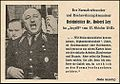 Demoralization Leaflet Robert Ley Postcard front.jpeg