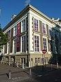 Den Haag - Korte Vijverberg 7.JPG