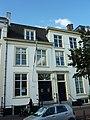 Den Haag - Prinsegracht 41 en 39.JPG