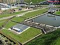 Den Haag - panoramio (77).jpg