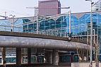 Den Haag Centraal-1576.jpg