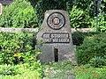 Denkmal Kleinwiehe Stein.JPG