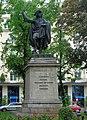 Denkmal Max Emanuel.jpg