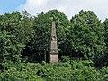 Denkmal für die Gefallenen des Feldzugs von 1866 Koblenz 2010.jpg