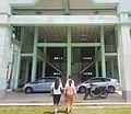 Dental Training Hospital Mandalay.jpg