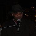 Denver Mayor Michael B. Hancock.jpg