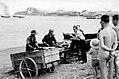 Depecage de la morue a Perce - 1948.jpg