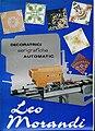 Deplint serigrafica Morandi S2-S3.jpg