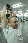 Deployed Airman helps others' fitness plans take shape DVIDS126423.jpg