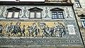 Der Fürstenzug in Dresden 13.jpg