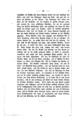 Der Sagenschatz des Königreichs Sachsen (Grässe) 014.png