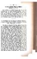 Der Sagenschatz des Königreichs Sachsen (Grässe) 111.png