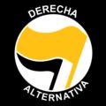 Derecha Alternativa.png
