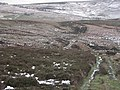 Derwent Moors looking South- East - geograph.org.uk - 323066.jpg